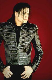 Michael20Jackson