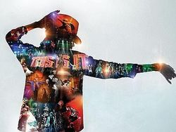 Michael-jackson_this_is_it-400x300